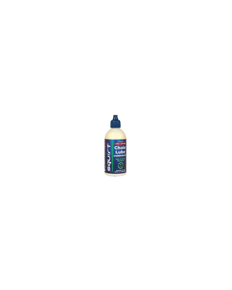 LUBRICANTE BOTE SQUIRT 120ML