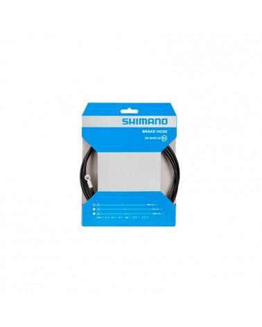 Latiguillo de freno ShimanoI BH90 XTR/SLX 2m.