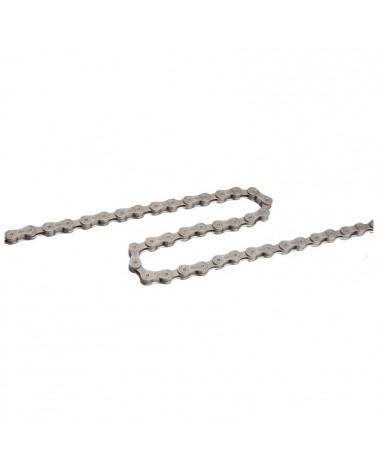 Cadena Shimano STEPS CNE8000 11X1V. 138 Eslabones