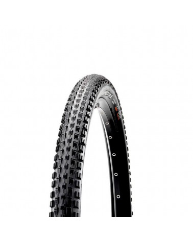 Cubierta Maxxis Race TT Tubeless Ready EXO Protection