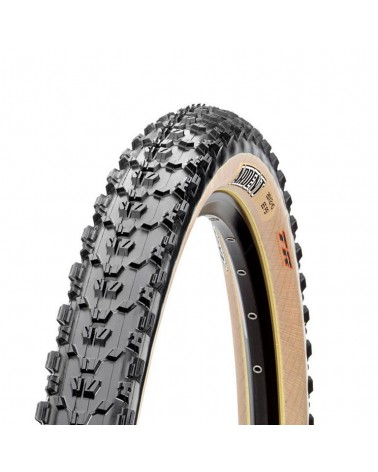 Cubierta Maxxis Ardent Tubeless Ready Skinwall
