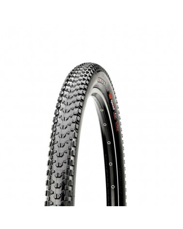 Cubierta Maxxis Ikon TLR EXO Protection 3C Maxx Speed