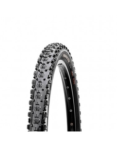 Cubierta Maxxis Ardent Tubeless Ready Exo Protection