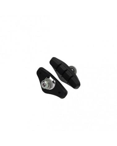 Pastillas de freno Shimano Tiagra 4600 R50T2
