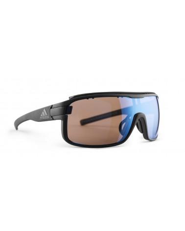 Gafas Adidas Zonyk Pro Black Matt Vario 2-4