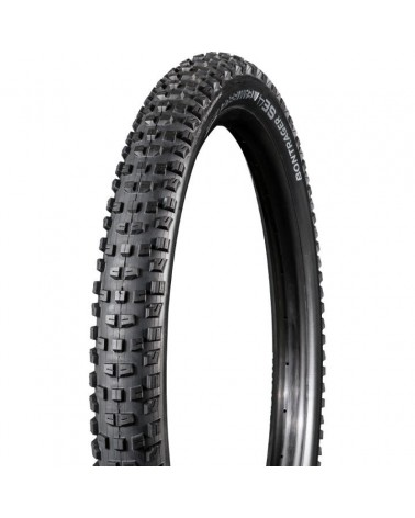 Cubierta Bontrager SE4 Team Issue Tubeless Ready