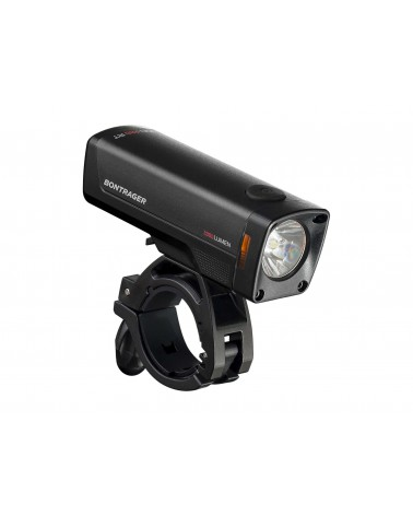 Luz delantera Bontrager Ion Pro RT Headlight