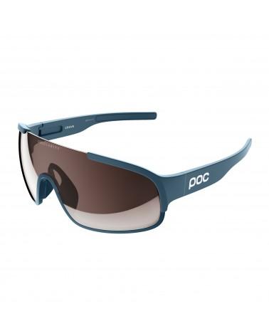 Gafas Poc Crave Antimony Blue