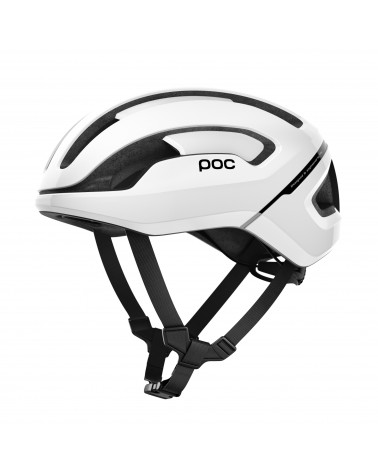 Casco Poc Omne Air Spin Hydrogen White