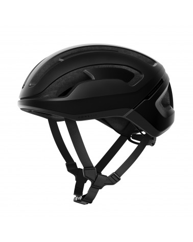 Casco Poc Omne Air Spin Uranium black matt