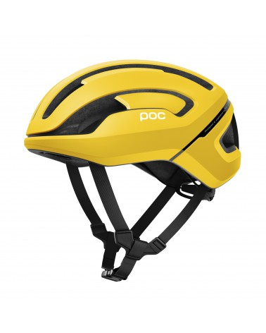 Casco Poc Omne Air sulphite yellow