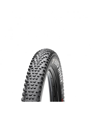 Cubierta Maxxis Rekon Race Tubeless Ready EXO Protection 120 Tpi