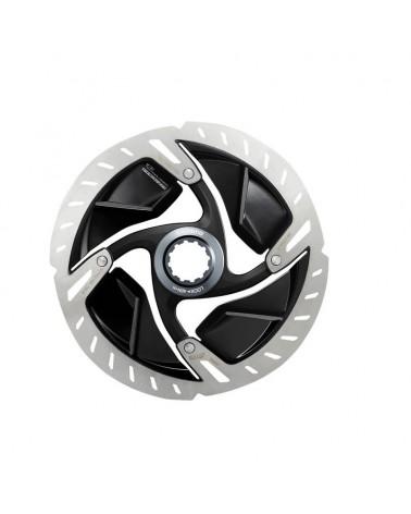 Disco de Freno Shimano Dura-Ace RT900 Ice-Tech-Freeza