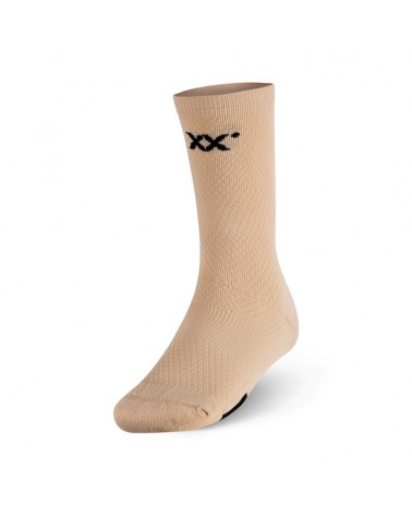 Calcetín Ixcor XX Socks Tan