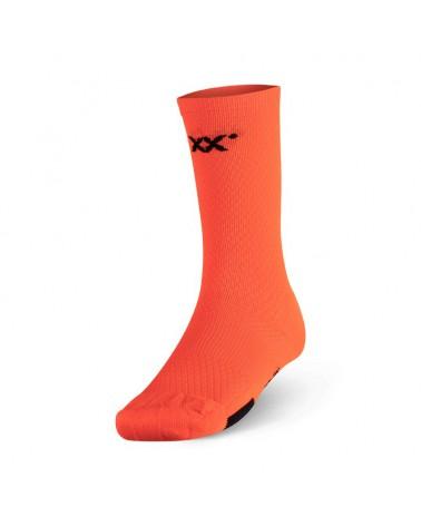 Calcetín Ixcor XX Socks Coral
