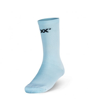 Calcetín Ixcor XX Socks Blue