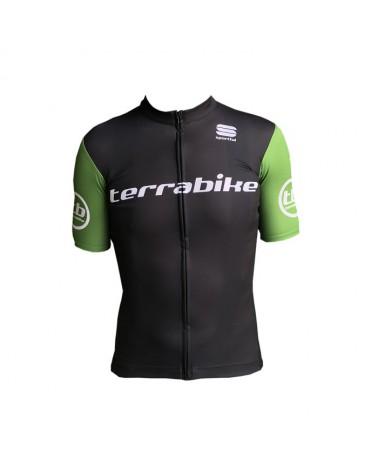 Maillot Sportful Terrabike Team 2.0