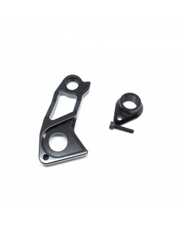 Puntera BMC Fourstroke Direct Mount Sram