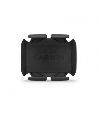 Sensor de Cadencia Garmin 2 ANT+/Bluetooth