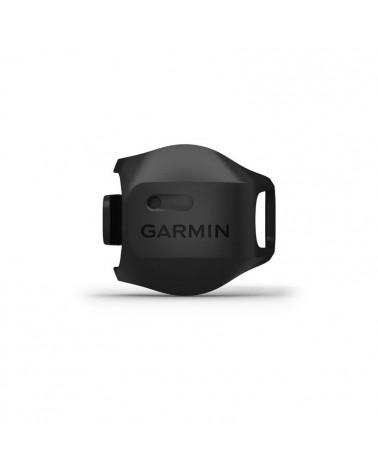 Sensor de velocidad Garmin