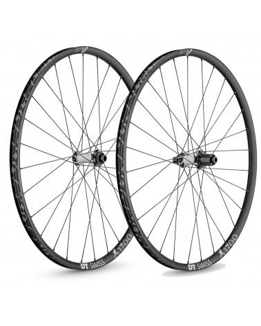 """Juego de ruedas DT Swiss X 1700 SPLINE 29"""" 25mm"""