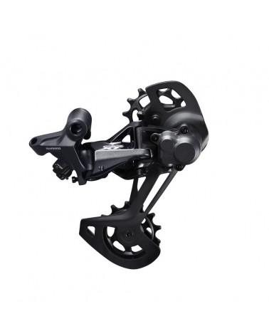 Cambio Shimano XT M8120-SGS 12 velocidades