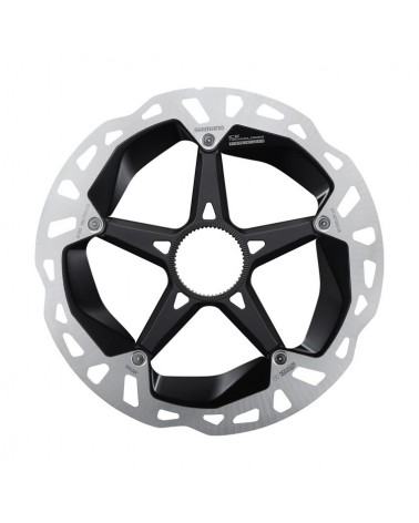 Disco de freno Shimano XTR MT900 Centerlock