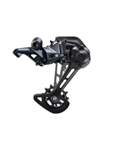 Cambio Shimano SLX M7120-SGS 12 velocidades