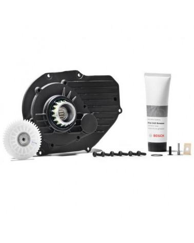 Kit de Reparación Motor E-Bike Bosch