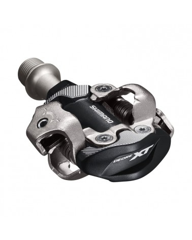 Pedal Shimano XT M8100 XC