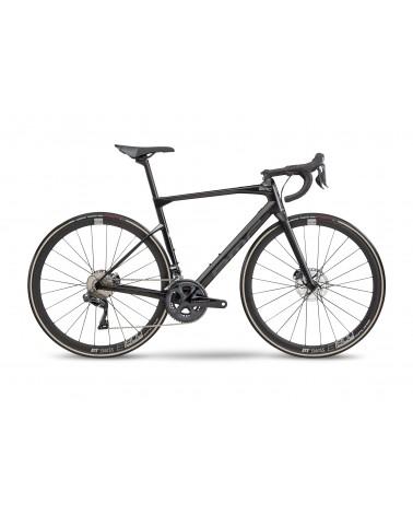 Bicicleta BMC Roadmachine 02 ONE 2020