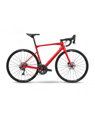 Bicicleta BMC Roadmachine 02 TWO 2020