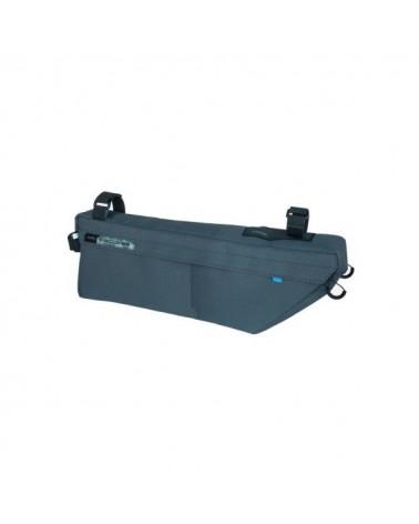 Bolsa Cuadro Pro Gravel Discover 5.5L