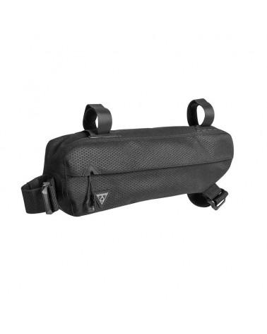 Bolsa Cuadro Topeak Midloader 3L