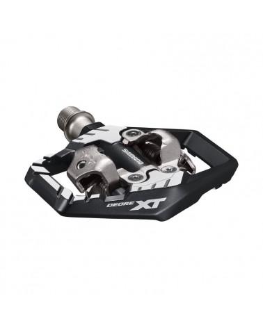 Pedal Shimano XT Enduro M8120