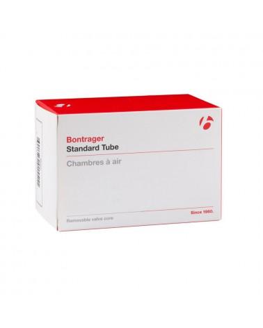 """Cámara Bontrager estándar 26"""" 1.25-1.75"""