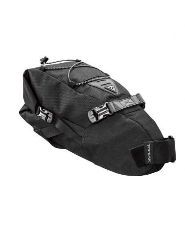 Bolsa de Sillín Bikepaking Topeak Backloader 6L