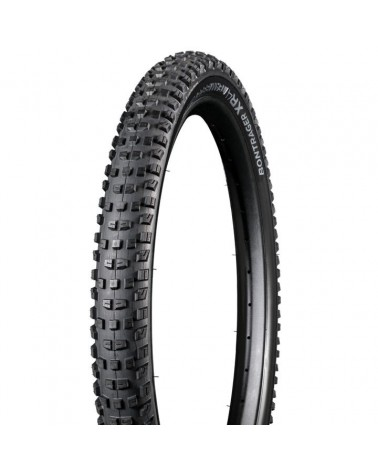 Cubierta Bontrager XR4 Team Issue TLR 27'5+