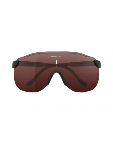 Gafas Alba Optics Stratos BLACK VZUM POU