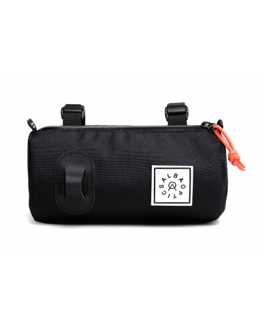 Bolsa de Manillar Alba Optics Handlebar soft case