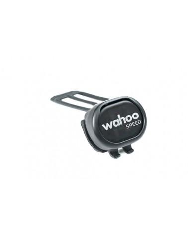 Sensor de velocidad Wahoo RPM