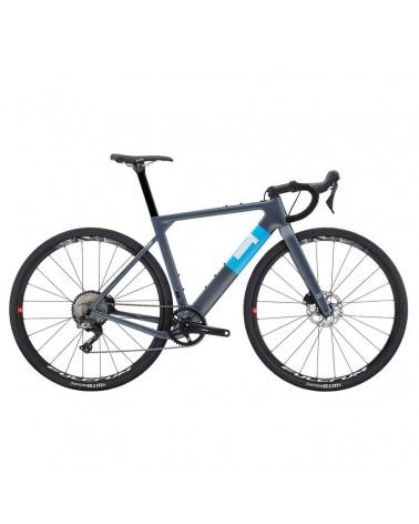 Bicicleta 3T Exploro PRO GRX