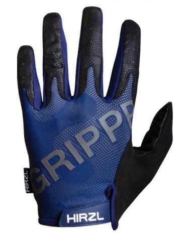 Guantes Hirzl Grippp Tour FF Azul