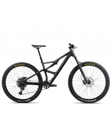 Bicicleta Orbea Occam H20 2020 Negro