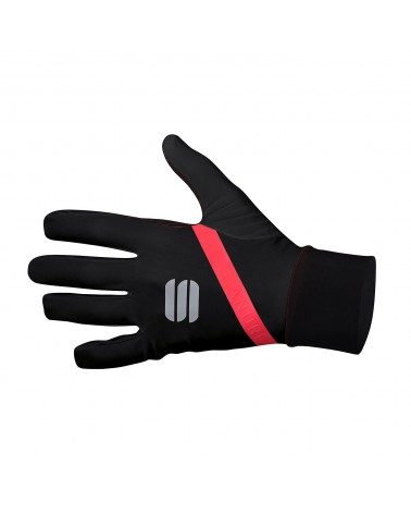Guantes Sportful Fiandre Light Negro