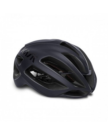 Casco Kask Protone Blue Matt
