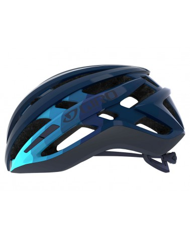 Casco Giro Agilis Iceberg/Midnight
