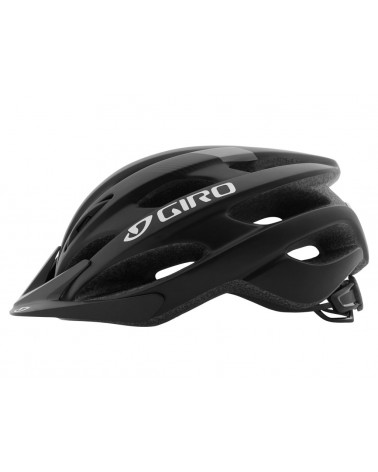 Casco Giro Revel  Matte Black