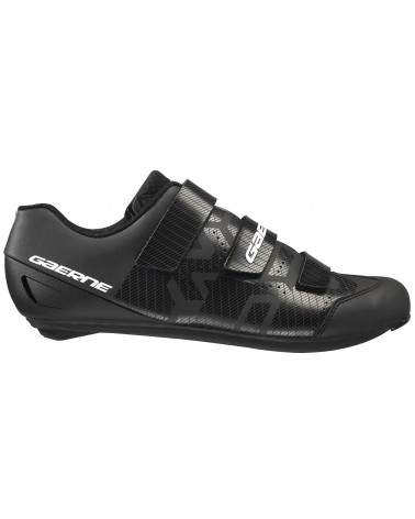 Zapatillas Carretera Gaerne G.Record Black