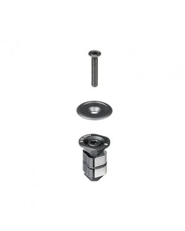 Recambio dirección Trek Madone SLR Headset Compression Plug w/Cap